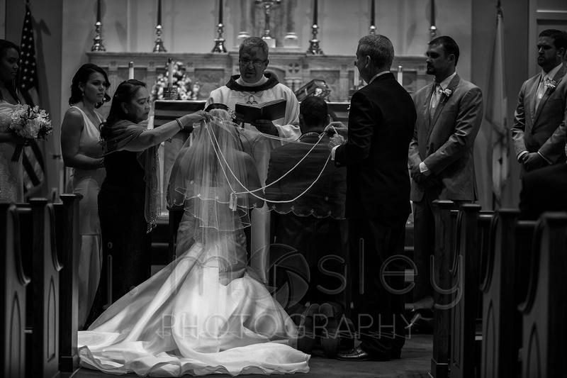 j mosley photography totten braun wedding 112616